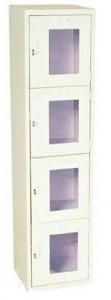 locker-acrilico-1