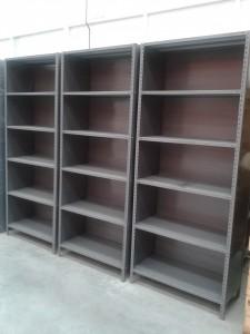 estante-librero